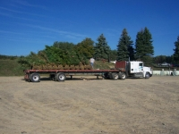 truckload4